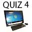 quiz 4 link