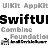 [SwiftUI] Longpress もできる Button の作り方