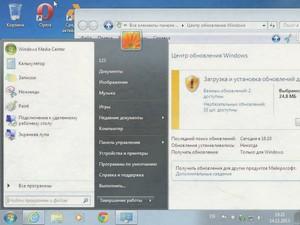 Компилятор c для windows 10 — Программы виндовс для ...