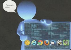 Как найти адрес по ip – Free software PC, Apps, Downloads ...