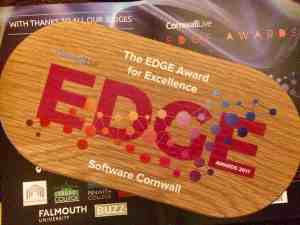 edgeawards