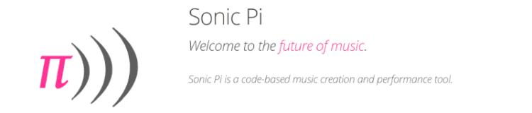 Sonic Pi