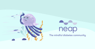 Start-up Neap Named as Semi-finalist in Global Health Tech Competition