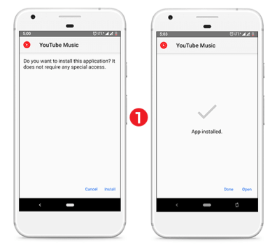 Youtube Premium MOD APK v16.20.35 [June 2021] No Ads Free