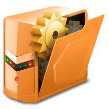Reg Organizer 8.75 Crack With License Key 2021 Download