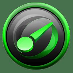 Razer Cortex Game Booster 9.14.15.1361 Crack + Keygen