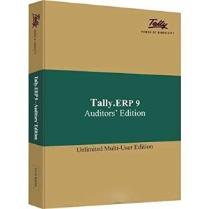 Tally ERP Crack 9 + Serial Key 2020 Free Download (64bit/32bit)