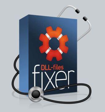 DLL Files Fixer Crack V3.3.92 License Key Full Version 2021