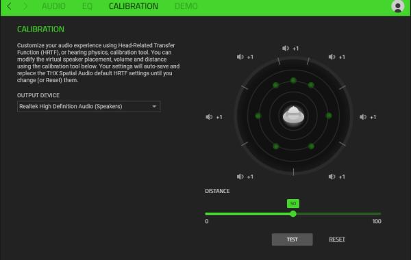 Razer Surround Pro Crack + Activation Key [Latest]