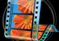Windows Movie Maker 2021 Crack with Registration Code