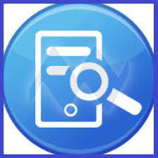 Driver Navigator 3.6.9 Crack + License Key (2021) Download
