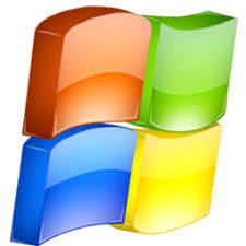 Windows KMS Activator Ultimate 5.1 Crack With Activation Key