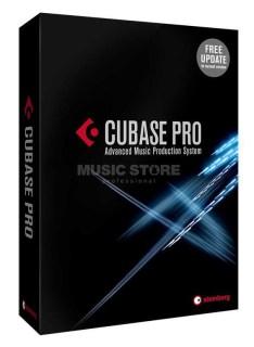 Cubase Full Pro 11.0.20 Crack Torrent + [Win/MAC] 2021
