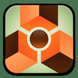 Reason 11.3.9 Crack Keygen Torrent Full Latest Version 2021