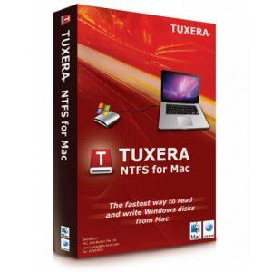 Tuxera NTFS Crack + Activation Key 2021 Free Download {Update}