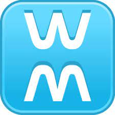 WM Recorder 16.8.1 Crack + Registration Code [Latest]