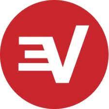 Express VPN 10.3.0 Crack + Activation Code Download [ Latest]