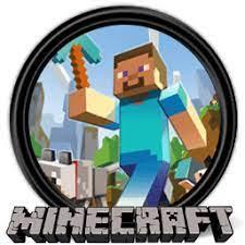 Minecraft Pocket Edition Full Hack Mod APK Download