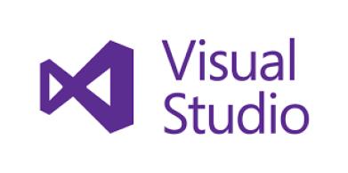 Visual Studio Crack + License Key 2021 Free Download {Update}