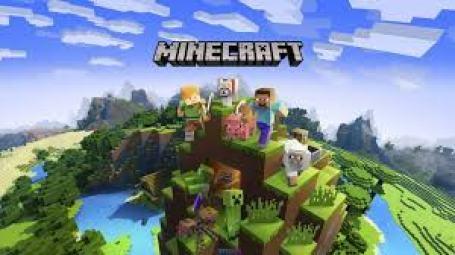 Minecraft Pocket Edition MOD + Activator APK 2020 Free