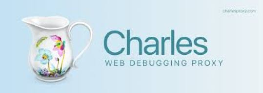 Charles Proxy 4.6.2 Crack With License Key Free Download