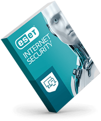 ESET Internet Security 14.0.22.0 Crack + License Key 2021 {Update}