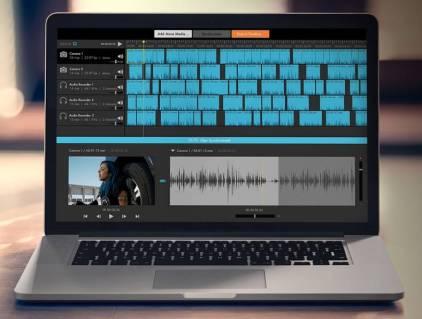 PluralEyes Crack 4.1.10 + Serial Keys 2021 Free Download