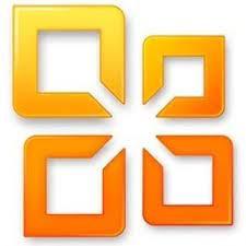 Microsoft Office Professional Plus 2013 Crack + Product Key