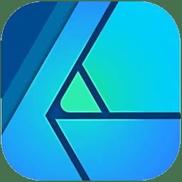 Serif Affinity Designer 1.9.4.1048 Crack Lifetime 2021