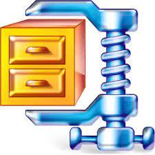 WinZip Pro 25 Crack + Free Activation Code Latest Version