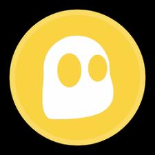 CyberGhost VPN 8.2.4.7664 Crack + Activation Code [2021]