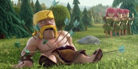 Clash of Clans Activation Code, Clash of Clans Apk, Clash of Clans Crack, Clash of Clans Hack, Clash of Clans Keygen, Clash of Clans unlimited Free, COC crack