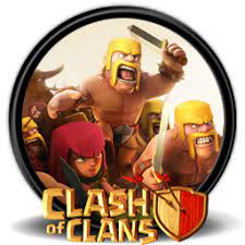 Clash of Clans Hack Crack [Cheats] 2021 Free Unlimited Gems