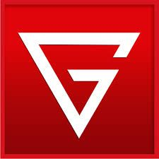 FlixGrab Premium Crack + Serial Key 2021 Free Download (Update)