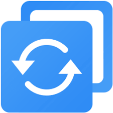 AOMEI Backupper 6.5.1 With Keygen (All Editions Crack) [Latest]