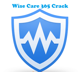 Wise Care 365 Pro 5.6.6 Build 567 Crack + License Key 2021 [Latest]