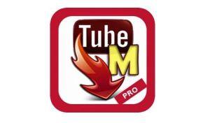 TubeMate Downloader 3.20.8 Crack + Serial Key 2021 [Latest]