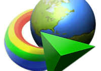 IDM Crack 6.38 Build 25 Patch + Serial Key Download [Latest]