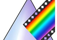 Prism Video File Converter 7.32 Crack + Registration Code