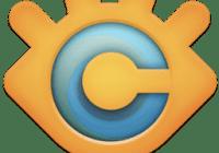 ReaConverter Pro 7.674 Crack + Activation Key Free Download
