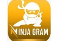 NinjaGram Crack [Instagram Bot] 2021