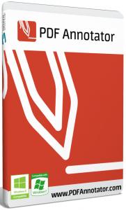 PDF Annotator Crack With License Key 2021