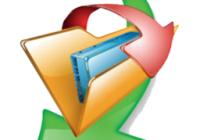 R-Drive Image 6.3.6309 Crack + Serial key (Latest) 2021