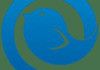 Mailbird Pro Crack + License Key 2022