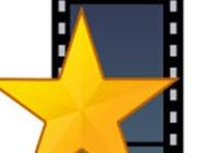 VideoPad Video Editor Crack + Keygen
