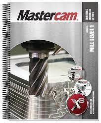 Mastercam Crack + Activation Code 2022 Free Download