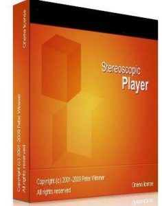 Stereoscopic Player 2.5.1 Crack With Activation Full Key [2021Latest] Download Free