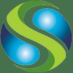 Synergy Crack v2.0.8 + Serial Key [Latest 2021]Full Download