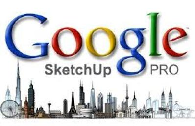 ,sketchup pro 2021 serial number and authorization code list ,sketchup pro 2019 crack free download full version (x64 & x86) ,sketchup pro 2020 serial number and authorization code list ,sketchup 2021 serial number and authorization code ,sketchup 2021 crack reddit ,sketchup pro 2019 crack free download 64 bit ,sketchup pro 2021 license key and authorization number ,sketchup free download with crack 64 bit
