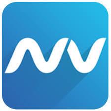 Voicemod Pro Crack 2.1.3.2 License Key Free Download Full 2021